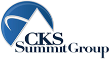 CKS Summit Group